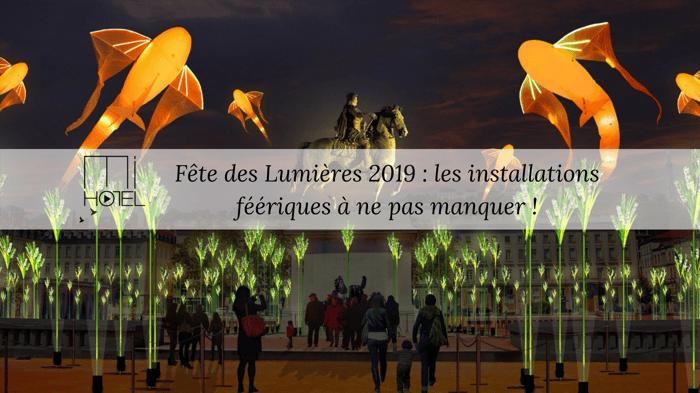 Bannières blog-149