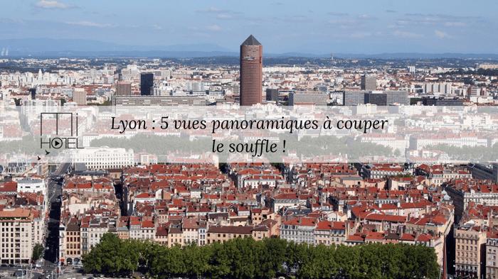 Bannières blog-16