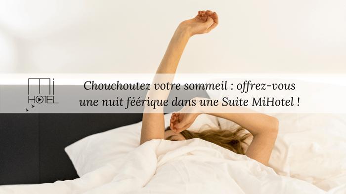 Bannières blog-17