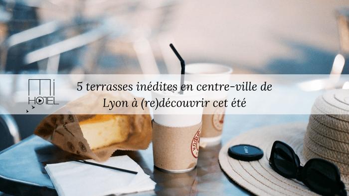 Bannières blog-18
