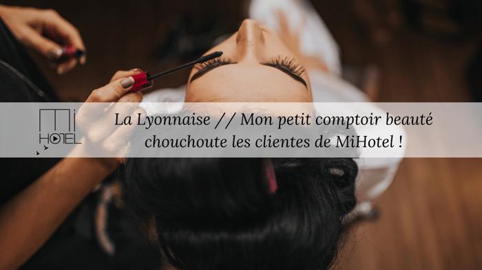 Bannières blog-23