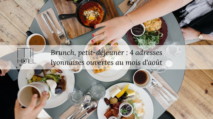 Bannières blog-25