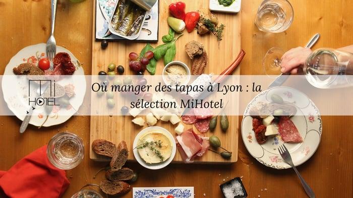 Bannières blog-26