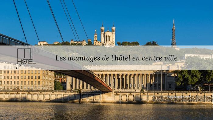 Bannières blog-33