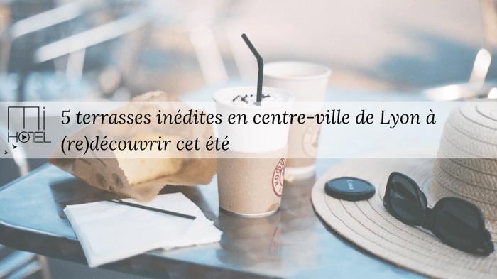 Bannières blog-4
