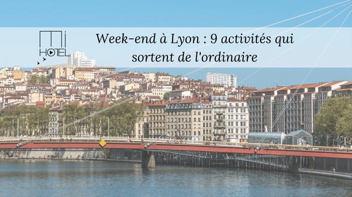 Bannières blog-5