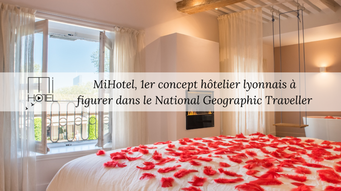 Bannières blog-55
