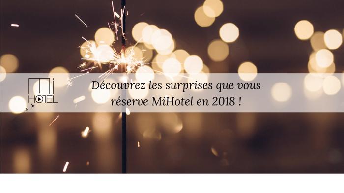 Bannières blog-58