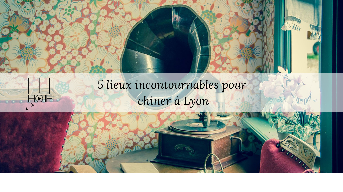 Bannières blog-60