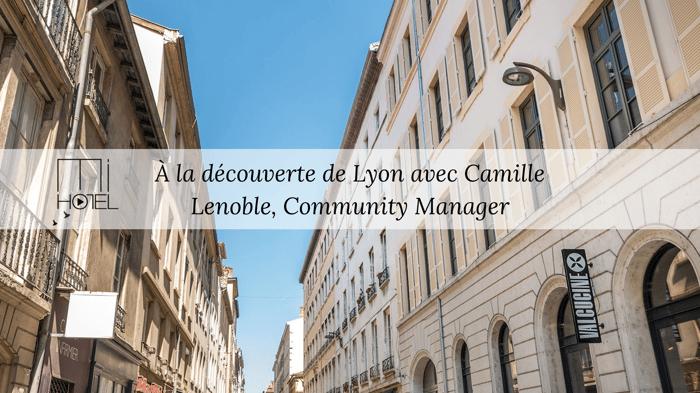 Bannières blog-62