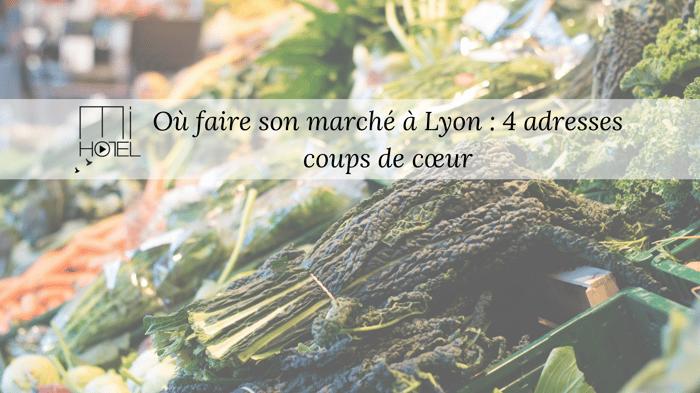 Bannières blog-9