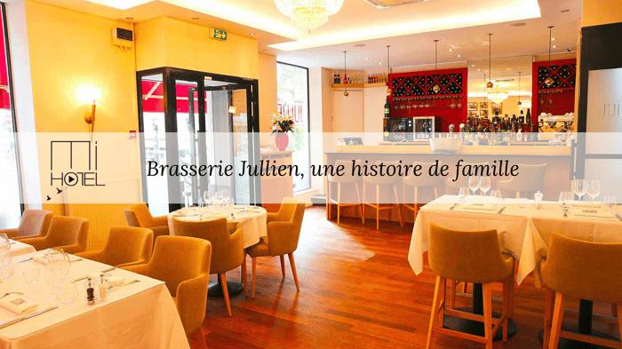 Bannières blog-95
