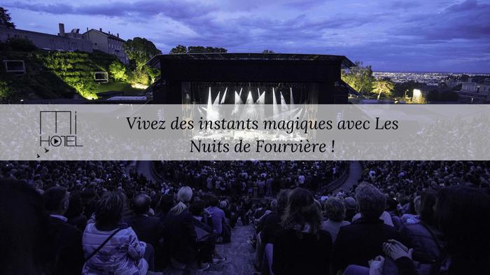 Bannières blog-98