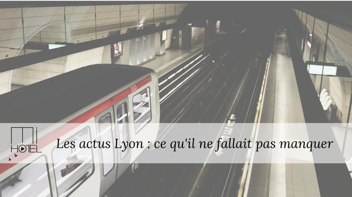 Bannières blog (13)