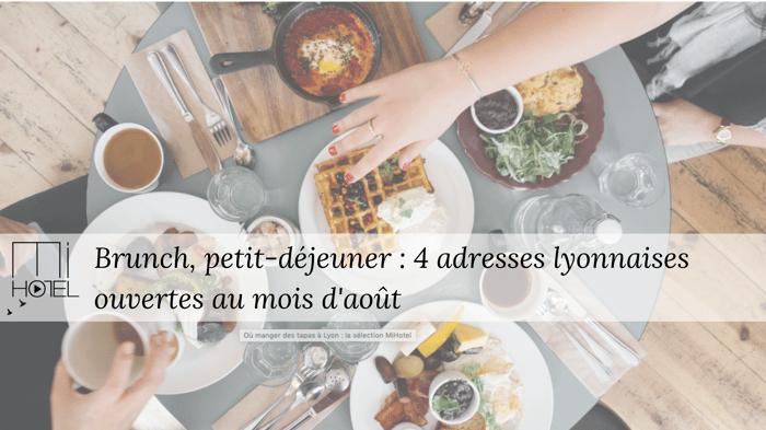 Bannières blog (16)