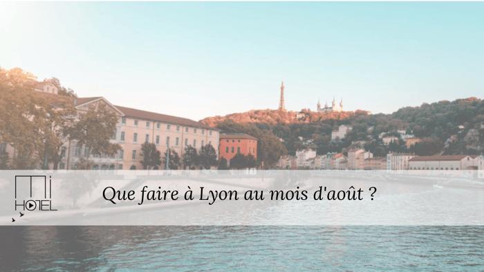 Bannières blog (18)-1