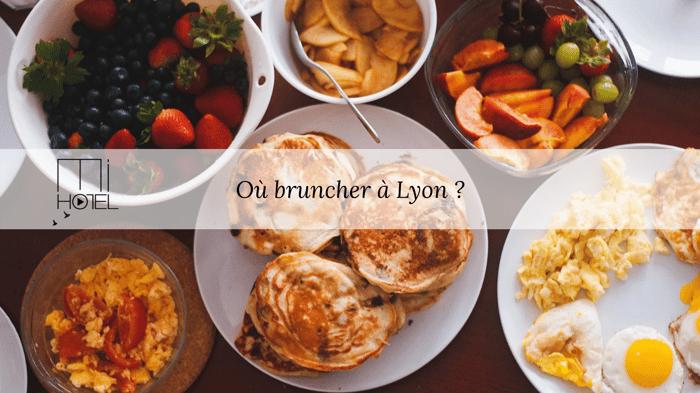 Bannières blog (27)