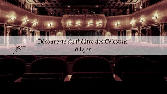 Bannières blog (28)