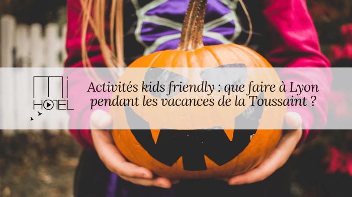 Bannières blog1