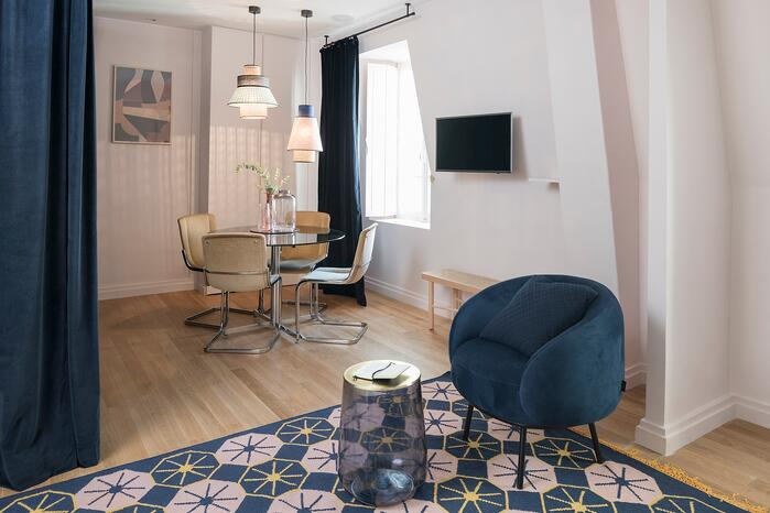 Valorisation-immobiliere-home-staging-inspiration-hotel-design-lyon