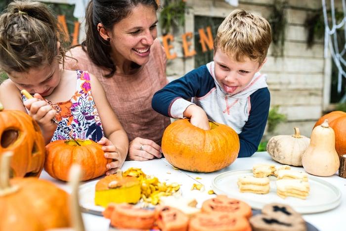 activites-parents-enfants-kids-vacances-toussaint-2018-lyon