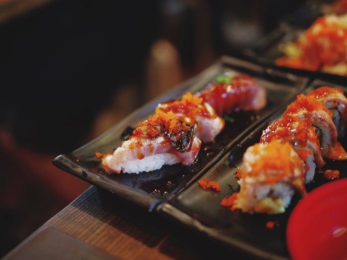 actus-food-lyon-halles-japon