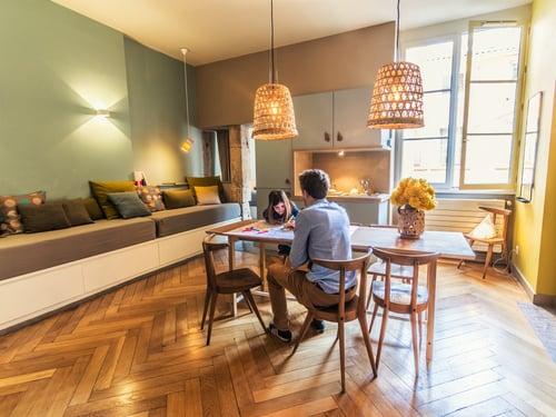 Hôtel lifestyle : comment MiHotel casse les codes traditionnels de l'hôtellerie-tourisme