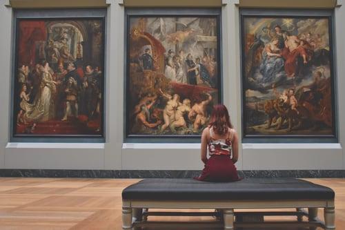 Séjour à Lyon : quelles activités faire en solitaire ?