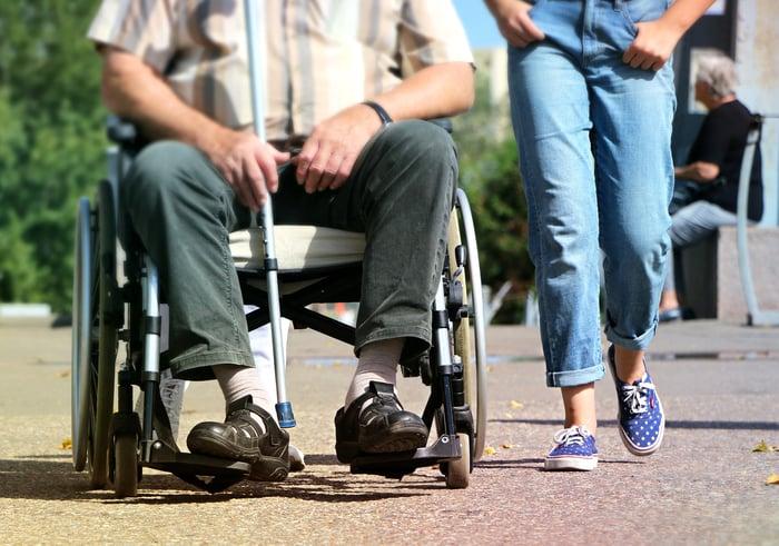 mobee-travel-mihotel-voyageur-handicap-séjour-personnes-a-mobilite-reduite