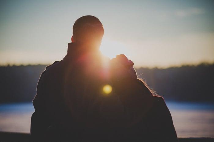 nouvel-an-2018-lyon-couple-romantique