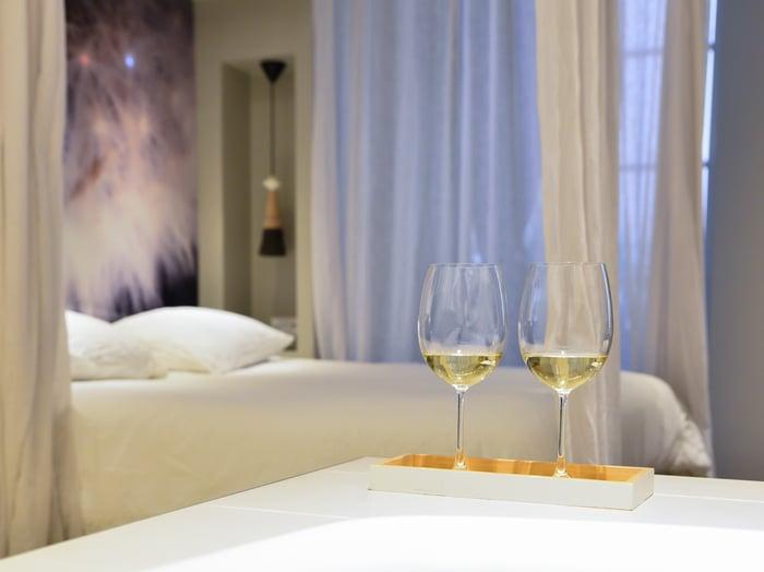 nuit-de-noces-hotel-lyon