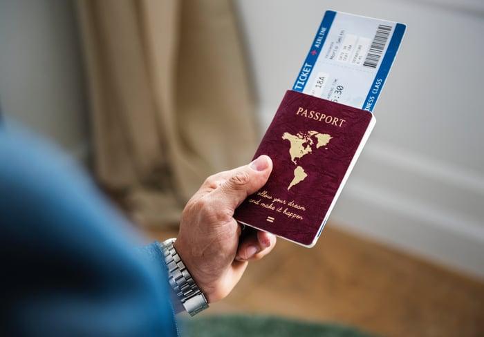 organiser-séjour-business-trip-assistant-voyage