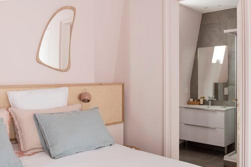 Réserver une Suite d'hôtel à Lyon : comment éviter les mauvaises surprises ?