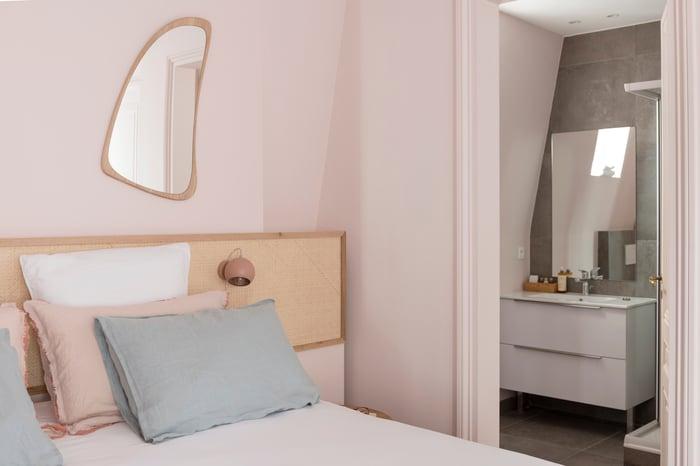 reserver-suite-hotel-lyon