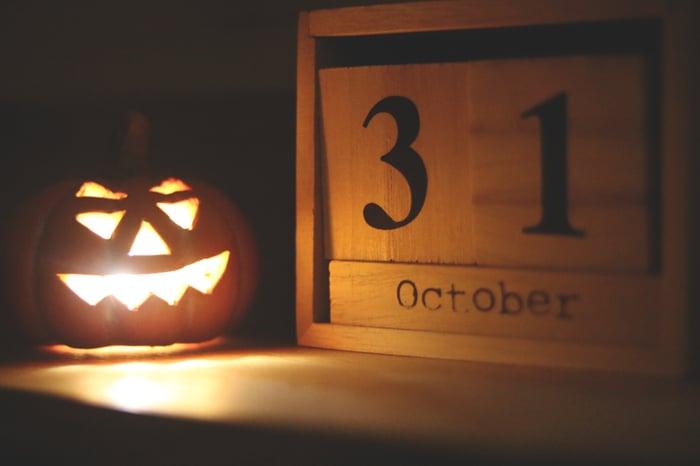 sejour-a-lyon-automne-que-faire-pour-halloween-a-lyon-sorties-famille