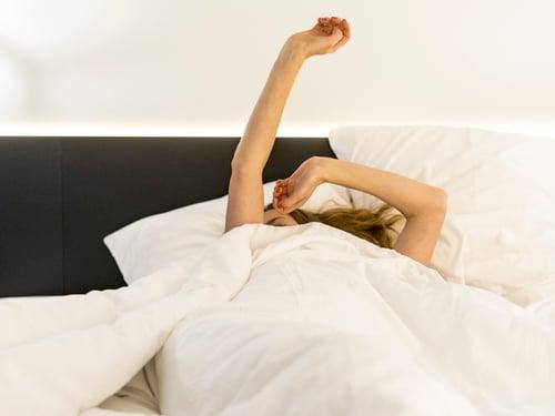 Chouchoutez votre sommeil : offrez-vous une nuit féérique dans une Suite MiHotel !