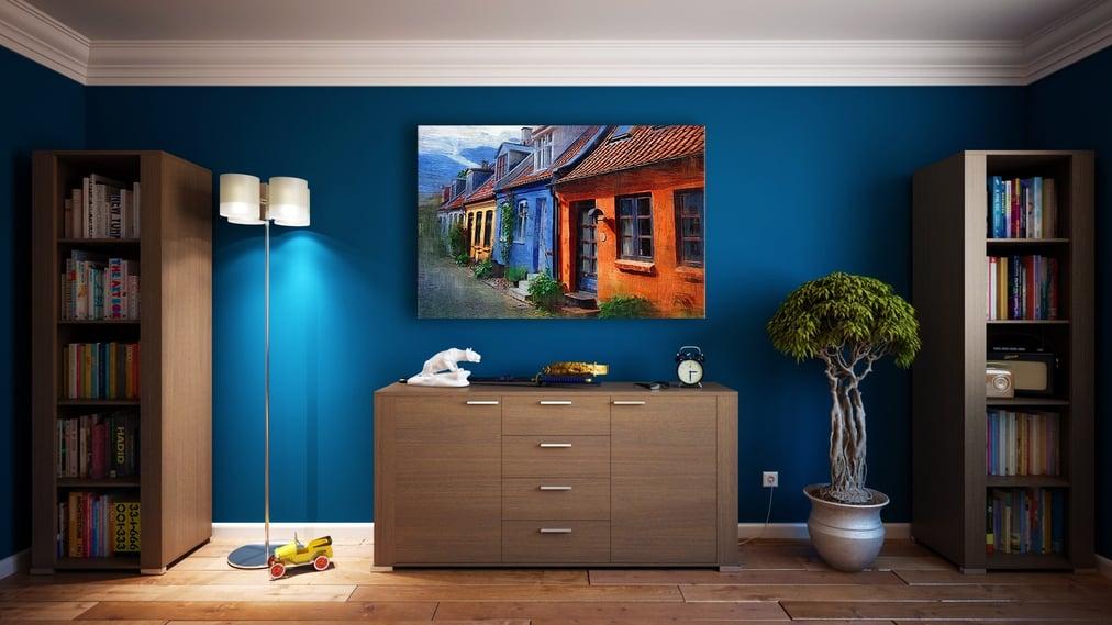 apartment-architecture-bookcase-271816-1