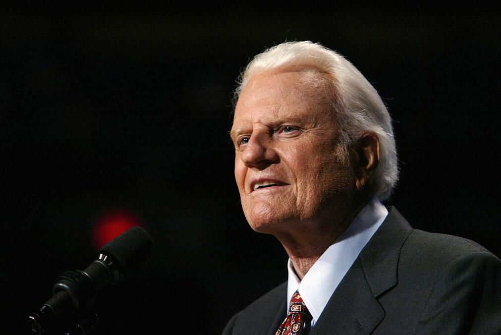 billy_graham_2003_photo_david_hume_getty_images_51318434jpg