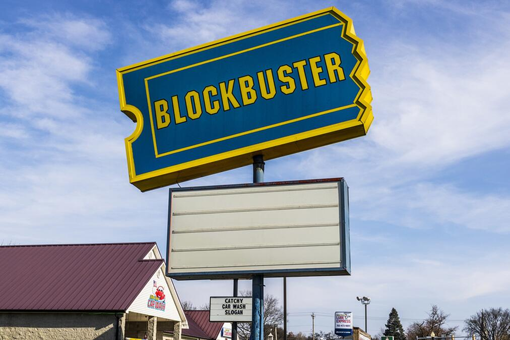 church-dont-become-blockbuster