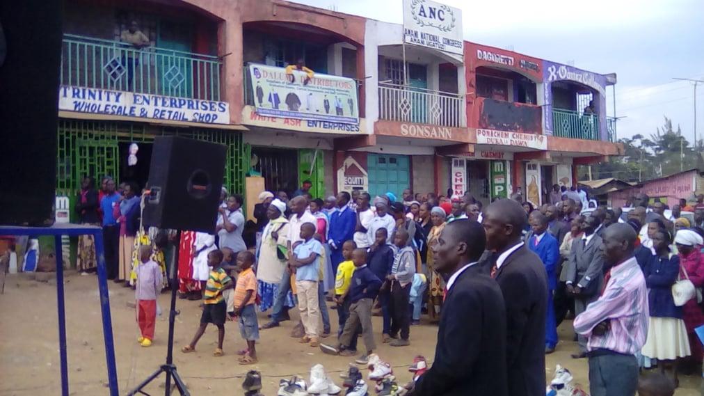 church_in_kenya2