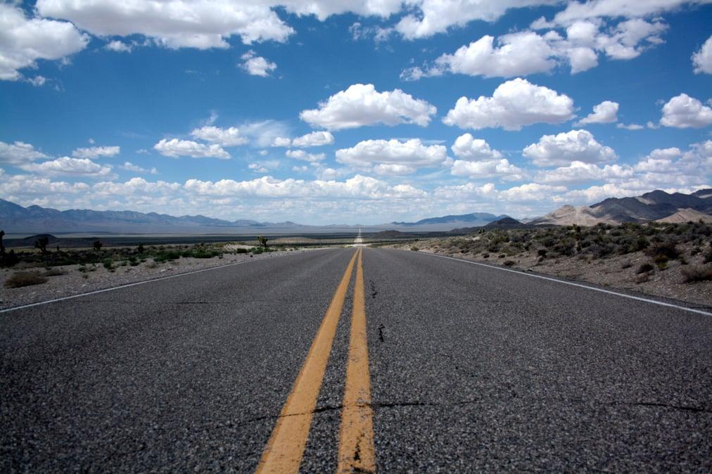 desert-horizon-landscape-90633