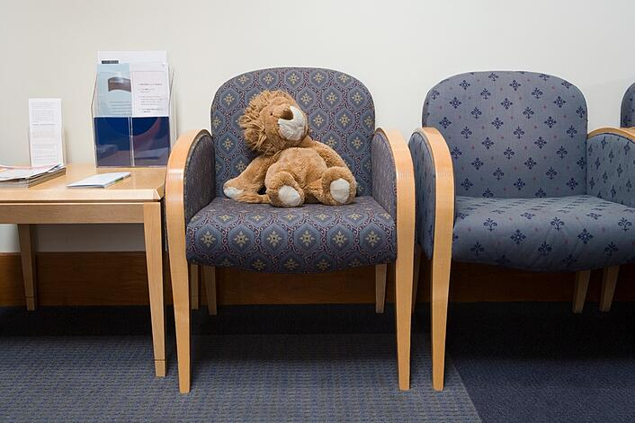 5 Ways to Reduce Patient No-Shows at Your Practice