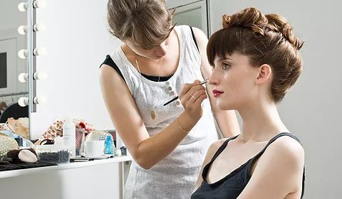 How Beauticians Can Overcome Last Minute Cancellations and No-Shows