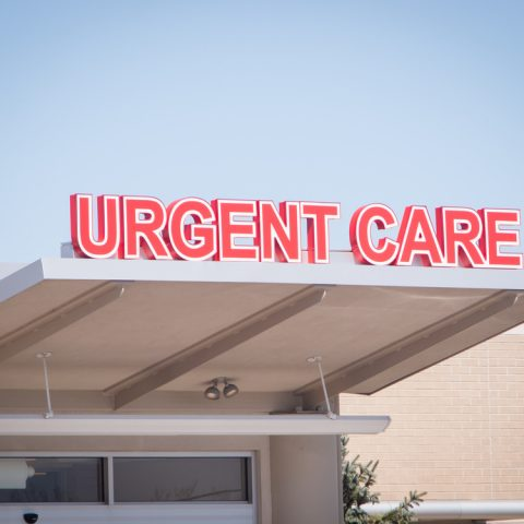 4 Things Private Healthcare Practices Can Learn from Urgent Care Centers