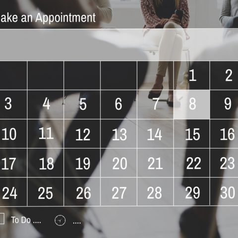 4 Reasons Healthcare Facilities Should Offer Online Scheduling