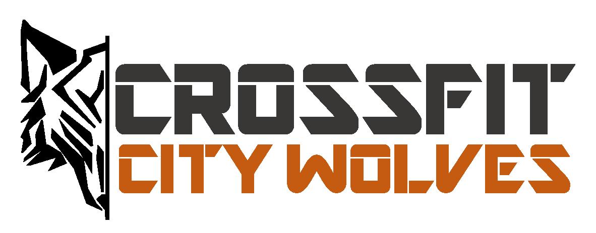7 - Logo City Wolves.png