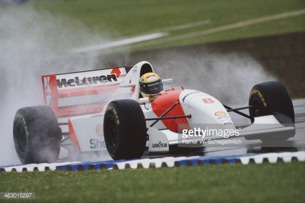 ayrton-senna-f1-os-melhores-pilotos-brasileiros-na-historia-da-formula-1-competicao