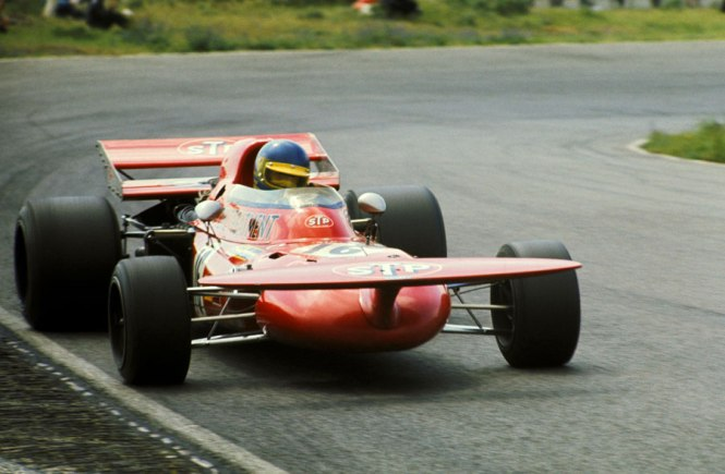 Asas - march-711 - 1971.jpg