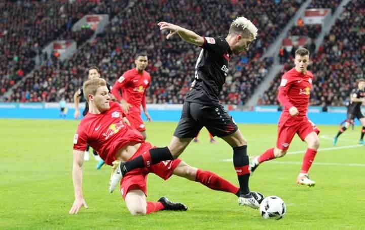 clubes-que-superaram-as-expectativas-no-futebol-europeu-red-bull