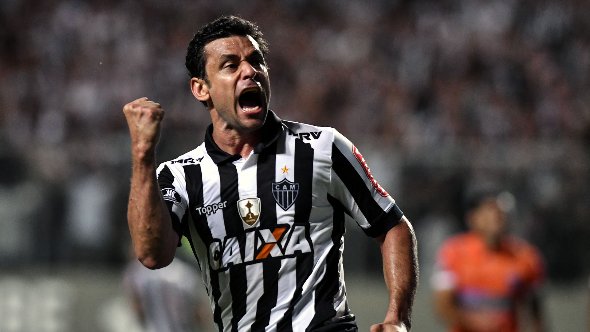 Fred-Atletico-Mineiro-1.jpg